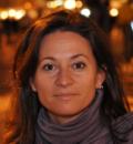 Silvia Coderoni